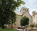 Hildesheim, die Kirche St. Michael.jpg