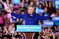 Hillary Clinton (30129908473).jpg