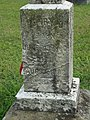 Hillside Cemetery (10428055084).jpg