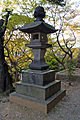 Himeji castle April 25.jpg