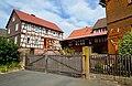 Himmelsberg, Wiebers Hof.jpg