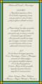 Himno del Estado Anzoátegui.png
