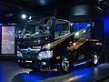 Hino Dutro X Hybrid Cargo 2013.jpg