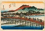 Hiroshige55 kyoto.jpg
