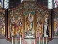 Hirschhorn-klosterkirche21-web.jpg