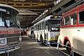 Histo Bus Dauphinois 2019 abc32.jpg