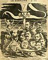 Histoire Socialiste X-p285.jpg