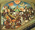 Historiademexico.JPEG