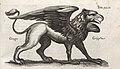 Historiae natvralis de quadrvpetibvs ! libri cum aeneis figuris ca 1652 (21203025) (cropped).jpg