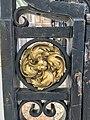 Historic ornament outside Hôtel de Ville, Paris 02.jpg
