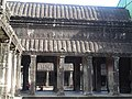 Historic site in Cambodia 3.jpg