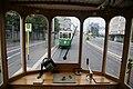 Historische Triebwagen in Mülheim.jpg