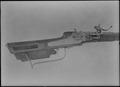 Hjullåsbössa för målskjutning, lodbössa, Tyskland , 1630-tal - Livrustkammaren - 44779.tif