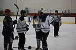 Hockey 20080824 (41) (2794777597).jpg