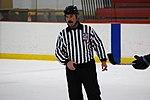 Hockey 20081012 (31) (2936690155).jpg