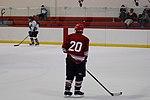 Hockey 20081012 (42) (2936704979).jpg