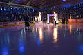 Hockey pictures-micheu-EC VSV vs HCB Südtirol 03252014 (19 von 69) (13622135804).jpg