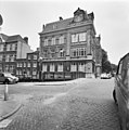Hoek Lijnbaansgracht, voorgevel - Amsterdam - 20019926 - RCE.jpg