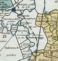 Hoekwater polderkaart - Polders bij Baambrugge.PNG