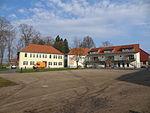Hof Grass Herrenhaus und Wohngebäude 01.JPG