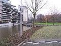 Hofeiland - Delft - 2007 - panoramio.jpg