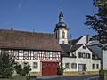 Hofheim Rügheim.jpg