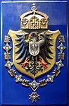 Hofwagen Kaiser Wilhelms II. (4).jpg