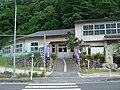 Hoki town Fukuoka branch school.jpg