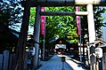 Hokkaido Shrine Tongu 2.jpg