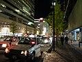Hokkaido Taxi.jpg