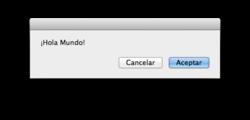 Hola Mundo AppleScript.png