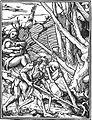 Holbeins Totentanz Waldrodung.jpg