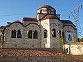 Holidays Greece - panoramio (344).jpg