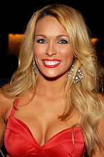 List of Playboy Playmates of 2006 - Wikipedia, the free encyclopedia