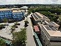Holy Name University, Tagbilaran City, Bohol, Philippines.jpg