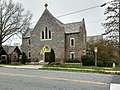 Holy Trinity Episcopal Church in Greensboro, North Carolina.jpg