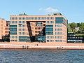 Holzhafen, WPAhoi, Hamburg (P1080420).jpg