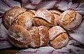 Home made sour dough bread.jpg