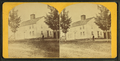Home of Josie A. Langmaid, by Couch, C. M., fl. 1860-1889.png