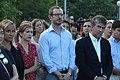 Homenaje a Miguel Ángel Blanco en el vigésimo primer aniversario de su asesinato 01.jpg