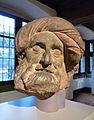 Homme au turban-Nicolas de Leyde-Strasbourg (3).jpg