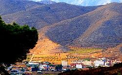 Hondón de los Frailes (Alicante).jpg