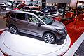 Honda - CRV - Mondial de l'Automobile de Paris 2012 - 001.jpg