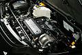 Honda C30A engine 001.jpg