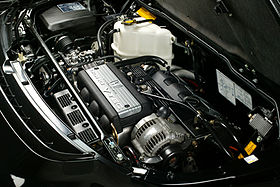 Honda C engine - Wikipedia