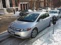 Honda Civic (3233780296).jpg