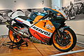 Honda NSR500 in the Honda Collection Hall 2.JPG