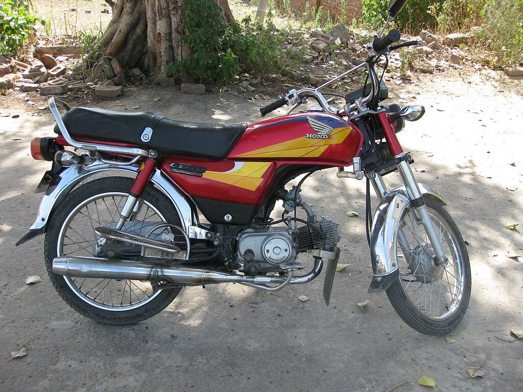 Mudah Com Used Car Selangor