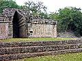 Honduras-0504 (2213600819).jpg