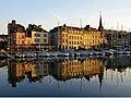Honfleur (289663262).jpg